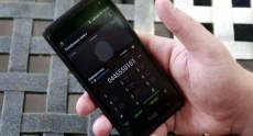 HTC_Desire_600_dual_SIM (19)