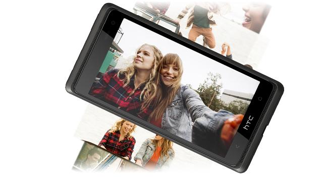 HTC_Desire_600_dual_SIM_s06