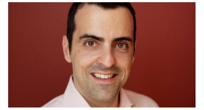 Хьюго Барра переходит из Google в Xiaomi