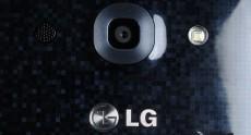 LG Optimus G Pro 08