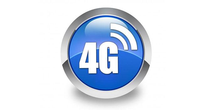 Связь 4G появится в Украине не ранее 2016 года