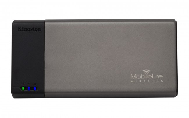 MobileLite_Wireless