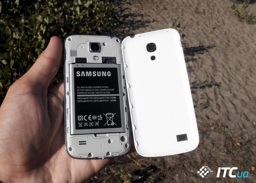 Телефонная книга samsung galaxy s 3 как настроить скайп на телефоне samsung galaxy s3