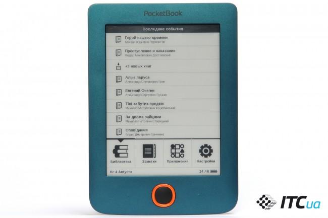PocketBook_Mini-515 (07)