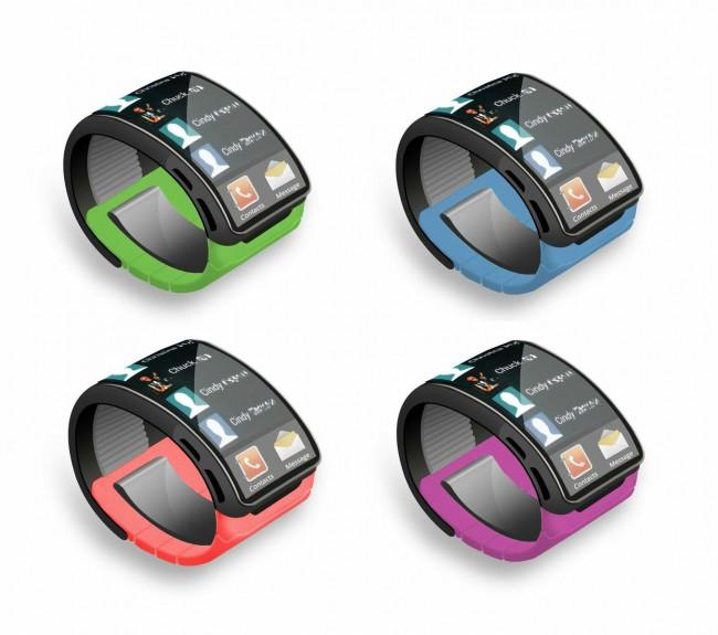 http://itc.ua/wp-content/uploads/2013/08/Samsung-Gear-5-650x575.jpg
