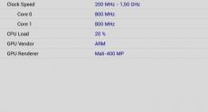 Samsung_Galaxy_Tab3-8 (1)