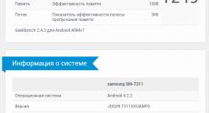 Samsung_Galaxy_Tab3-8 (11)
