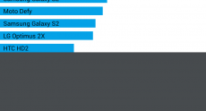 Samsung_Galaxy_Tab3-8 (15)