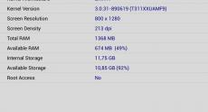 Samsung_Galaxy_Tab3-8 (2)