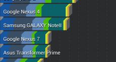 Samsung_Galaxy_Tab3-8 (4)
