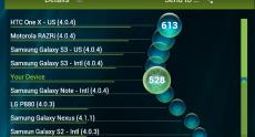 Samsung_Galaxy_Tab3-8 (6)