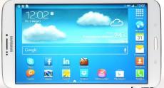 Samsung_Galaxy_Tab3-8.0inch (03)