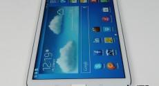 Samsung_Galaxy_Tab3-8.0inch (08)