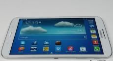 Samsung_Galaxy_Tab3-8.0inch (09)