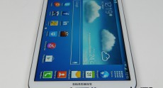 Samsung_Galaxy_Tab3-8.0inch (10)