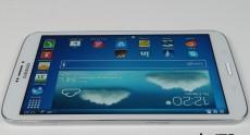 Samsung_Galaxy_Tab3-8.0inch (11)
