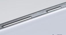 Samsung_Galaxy_Tab3-8.0inch (19)