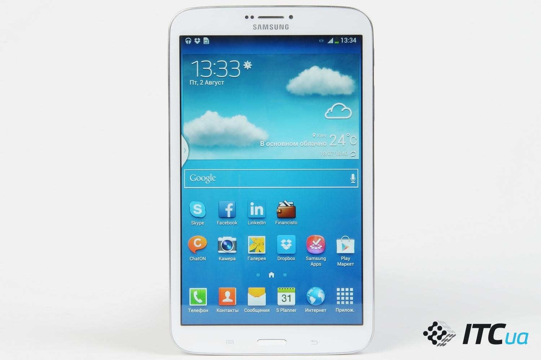 Самсунг таб 3 планшет фото