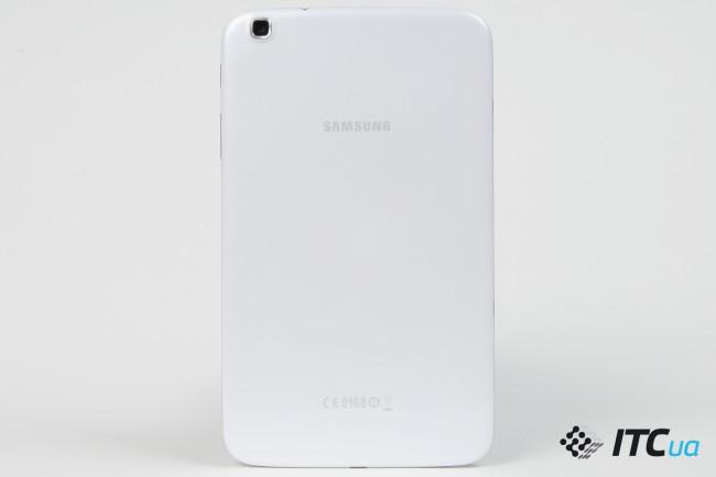 Samsung_Galaxy_Tab3-8.0inch (24)