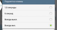Samsung_Galaxy_Tab3-8_int (14)