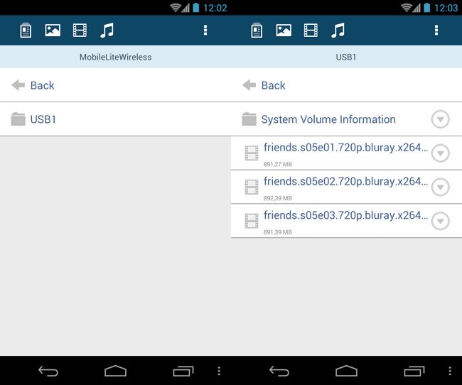 Screenshot_2013-08-07-12-03-16