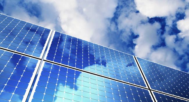 солнечная батарея своими руками видео урок онлайн