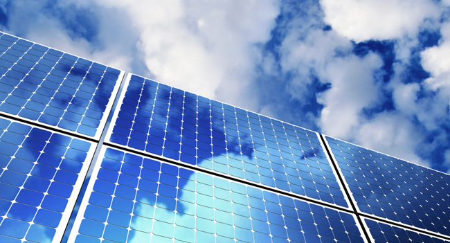 https://itc.ua/wp-content/uploads/2013/08/SolarPanels.jpg