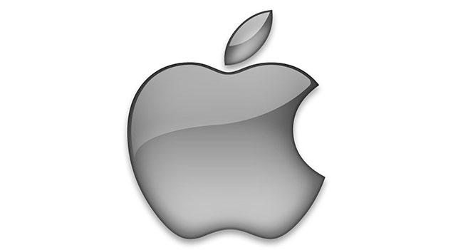 В сентябре Apple представит две модели iPhone