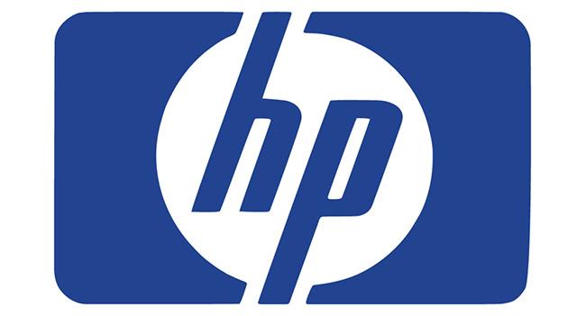 У HP сократились продажи компьютеров и уменьшился доход