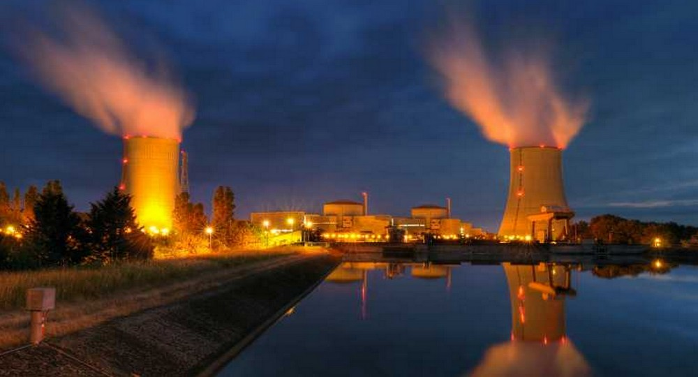 an overview of the lasting nuclear power problems and chernobyl Fukushima aftermath/overview of the problematic history of nuclear energy the chernobyl disaster was a major accident at the chernobyl nuclear power plant on.