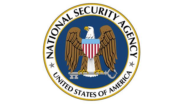Десятки тысяч электронных писем американцев обрабатывались NSA из-за ошибок