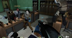 payday_2-06