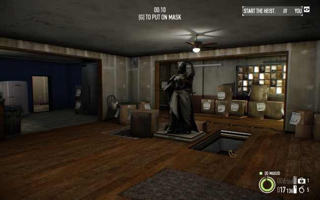 payday_2-08