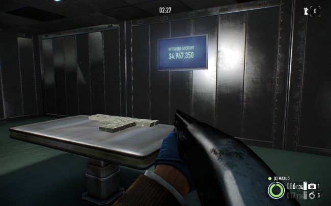 payday_2-09