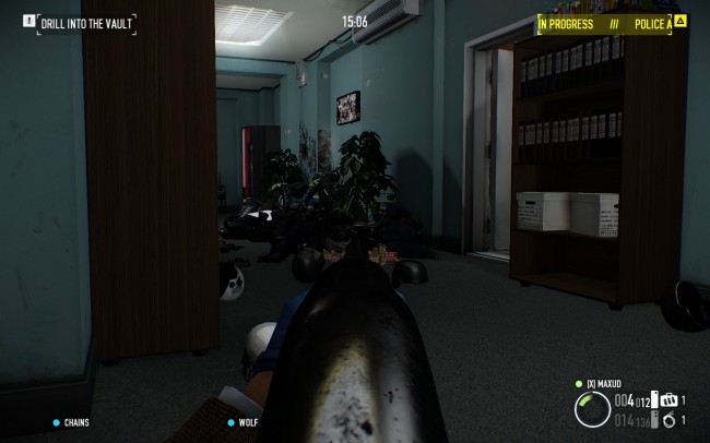 payday_2-10