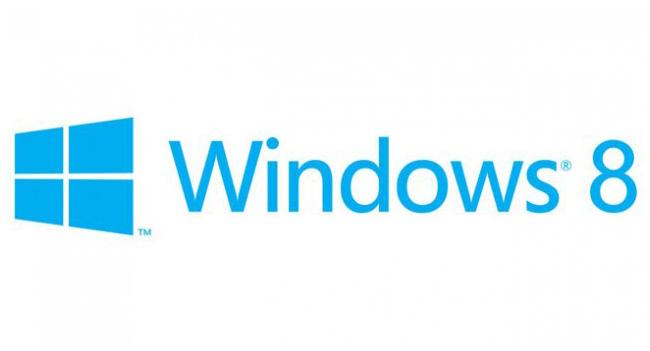 Gameloft и Amiga Games выпустят версии игр для ОС Windows 8 и Windows Phone 8