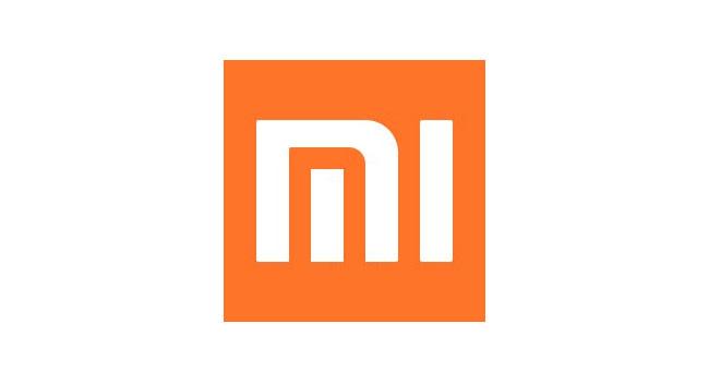 Стоимость китайского производителя смартфонов Xiaomi достигла отметки $10 млрд