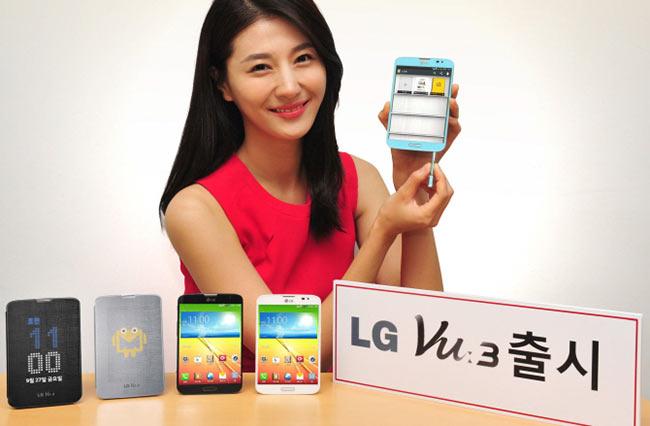 01-1-LG-Vu-3