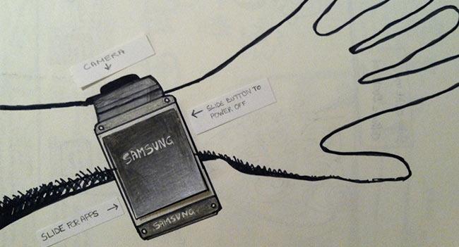 01-1-samsung-Smartwatch