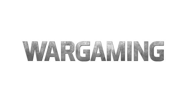В Украине местным бизнесменом зарегистрирована торговая марка Wargaming