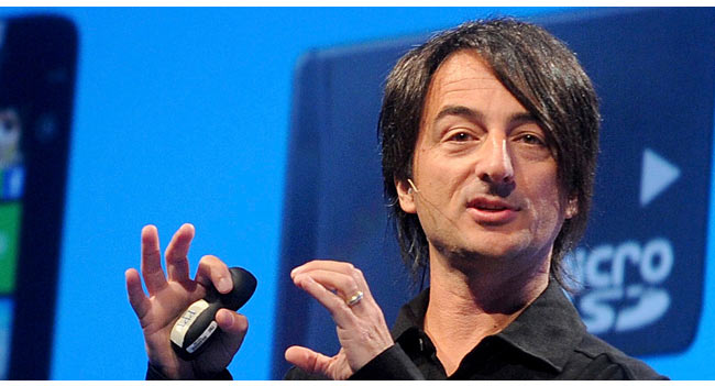 01-MS-Joe-Belfiore