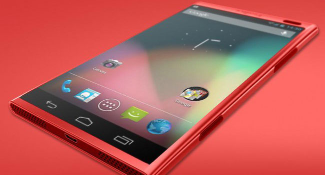 01-Nokia-Android