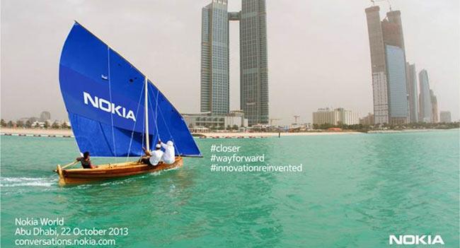 01-Nokia-Event