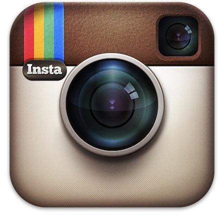 02-1-Instagram-sm