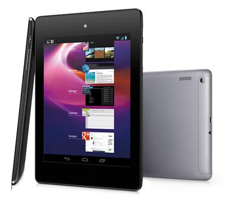 02-3-Alcatel-One-Touch-Evo8-HD