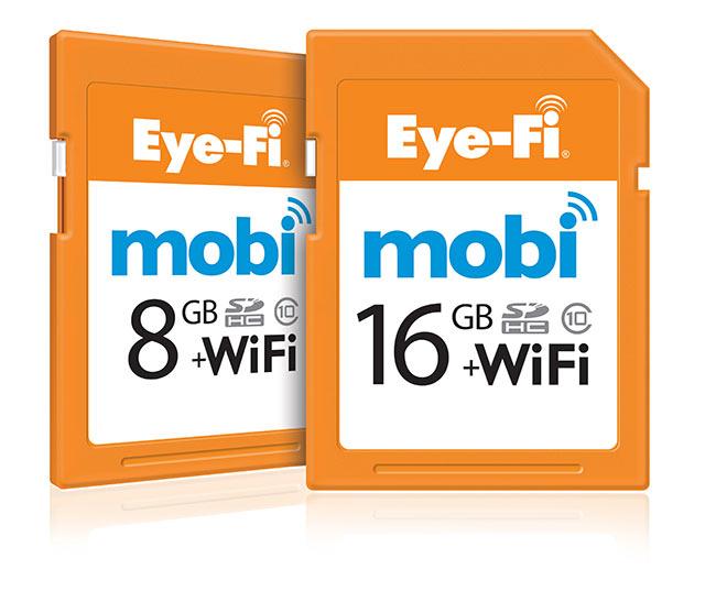 03-1-Eye-Fi-mobi