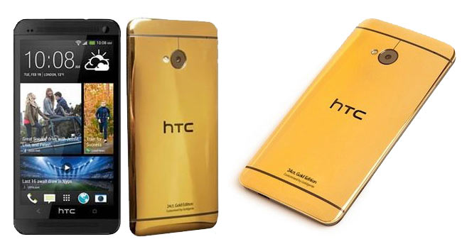 03-1-Gold-HTC-One