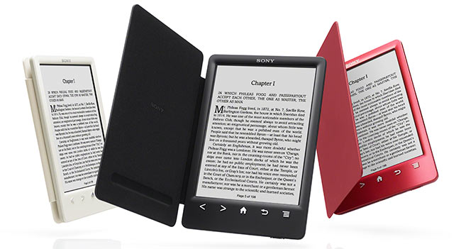 03-1-Sony-Reader-PRS-T3