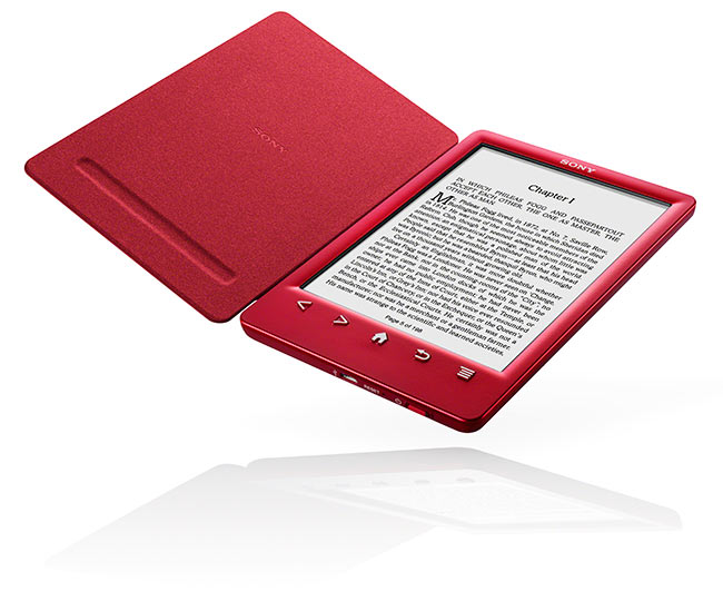 03-3-Sony-Reader-PRS-T3