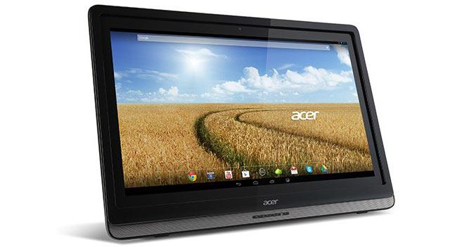 03-Acer-DA241HL